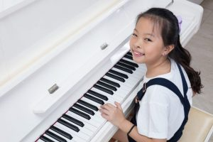 piano lessons in Colac live online piano lessons Geelong